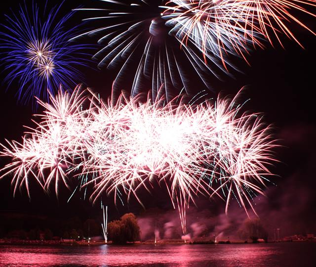 feux-artifices-metz-moselle_2