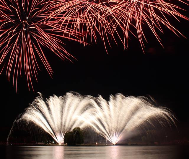feux-artifices-metz-moselle_5