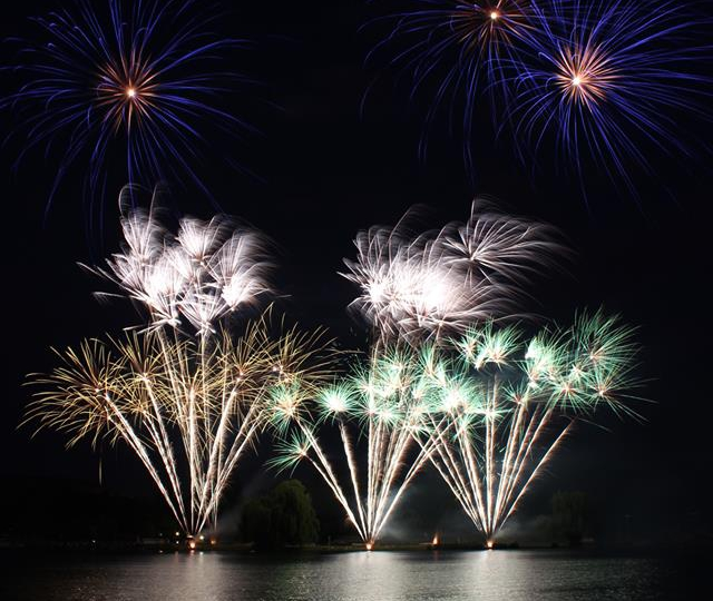 feux-artifices-metz-moselle_9